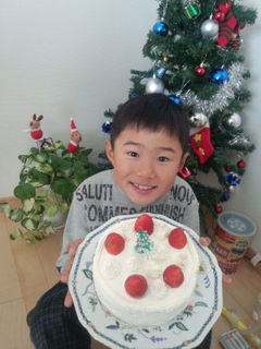 2013クリスマス会4.jpg